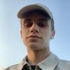 Евгений, 19, г.Львов