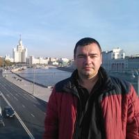 Константин, 43 года, Дева, Екатеринбург