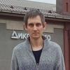 Василий, 35, г.Иваново