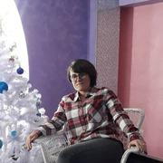 Екатерина 35 Краснодар