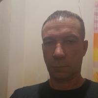 Алексей, 41 год, Овен, Краснодар