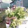 OLGA, 52, Mordovo