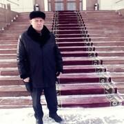 Николай Беляев 76 лет (Близнецы) Иртышск