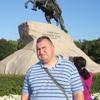 Алексей, 34, г.Таллин