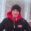 Roman, 31, Udomlya