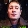 Zuliver, 35, г.Симферополь