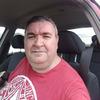 Graham, 50, г.Джерси-Сити