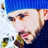 Xudaev, 30, Keston
