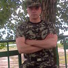 sergey, 47, Vasylkivka