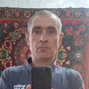 Владимир 42 Артемовский
