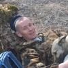 Евген, 32, г.Красноярск