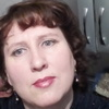 Olga, 46, Krasnousolskij