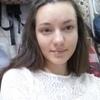 Алла Неделько, 34, г.Харьков