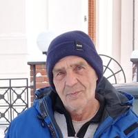валера, 61 год, Рыбы, Пермь