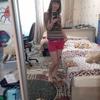 Светлана, 40, г.Кропоткин