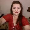 Лидия, 50, г.Киев