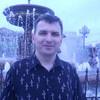 александр, 49, г.Новая Каховка