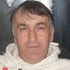 Ануар, 47, г.Нальчик