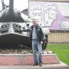 Всеволод Смирнов, 32, г.Иваново