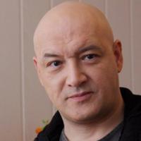 Алекс, 48 лет, Стрелец, Омск