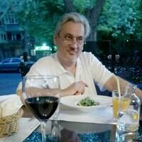 Естеслав, 49 лет, Близнецы, Одесса