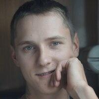Алексей, 30 лет, Телец, Воронеж