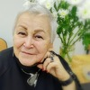 Наталья, 64, г.Челябинск