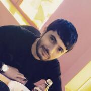 sadiq 25 Баку