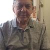 Евгений Александрович, 67, г.Астрахань