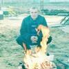 Иван, 37, г.Пачелма