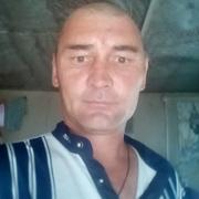Игорь 30 Зея