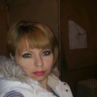 Oliya, 31 год, Близнецы, Киев