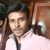 Senthil Kumar, 31, Madurai