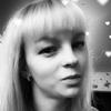 Татьяна, 32, г.Мурманск