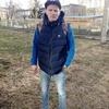 Евгений Деменёв, 33, г.Старая Русса