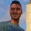 Amir, 21, г.Нижний Новгород
