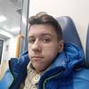Славентий, 19, г.Красноярск