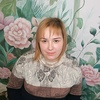 Ирина, 30, г.Пермь
