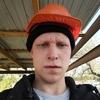 Михаил, 26, г.Текстильщик
