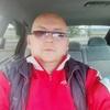 Dimyan, 45, Yoshkar-Ola