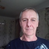 Саша, 57, г.Макеевка