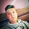 Я Gamer, 16, г.Псков