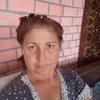 Nadejda, 53, Dubna