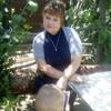 iraida, 47, Almaty