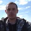 Евгений, 29, г.Камень-Рыболов
