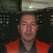 Алексей 46 Малые Дербеты