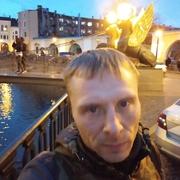 Иван 41 Санкт-Петербург