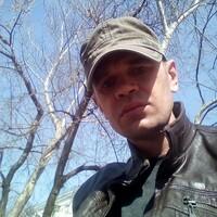 Кирилл, 41 год, Близнецы, Челябинск