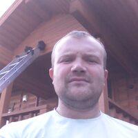 Михаил, 31 год, Водолей, Москва
