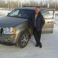 алексей, 40 лет, Овен, Усолье-Сибирское (Иркутская обл.)